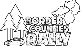 Border Counties Rally