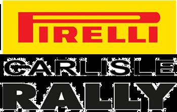 Carlisle Rally