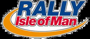 Isle of Man Rally